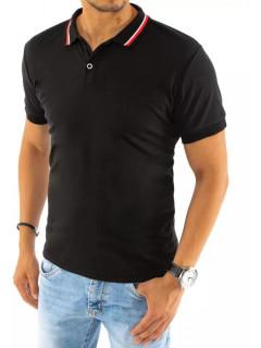 Vyriški polo marškinėliai Laletti