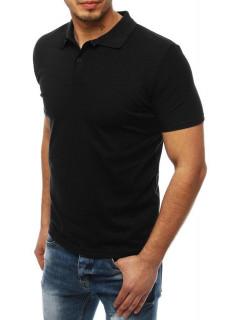 Polo marškinėliai Jonah