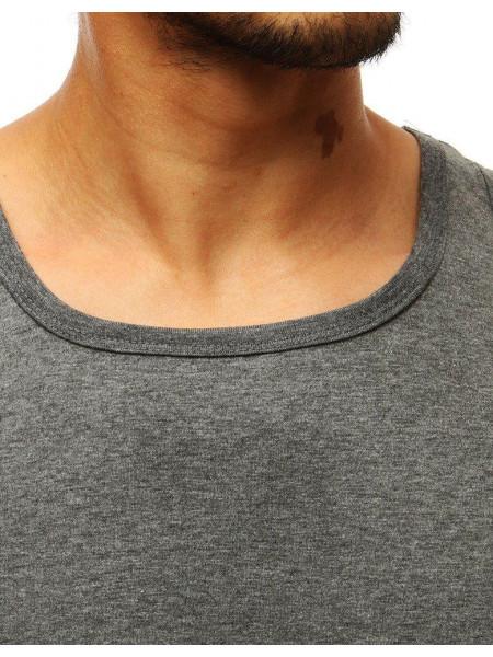 Vyriški marškinėliai Drack