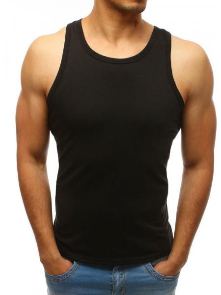 Vyriški marškinėliai Trey