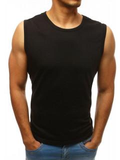 Vyriški marškinėliai Tatum