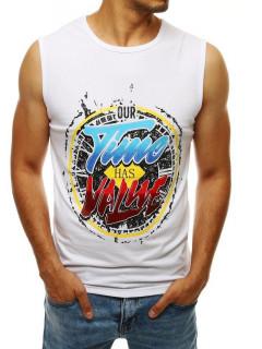 Vyriški marškinėliai Jadis