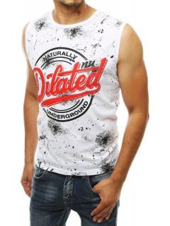 Vyriški marškinėliai Denis
