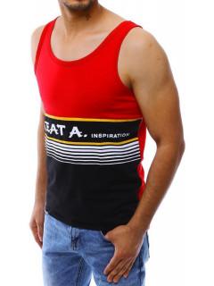 Vyriški marškinėliai Adam