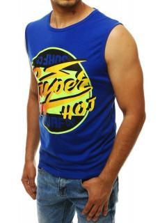 Vyriški marškinėliai Niden