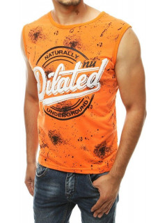 Vyriški marškinėliai Hektor