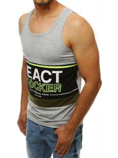 Vyriški marškinėliai Tavor