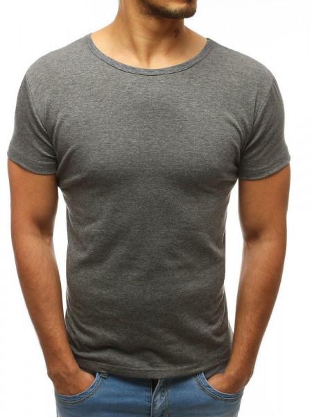 Vyriški marškinėliai Levata