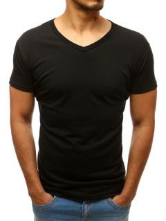 Vyriški marškinėliai Levant