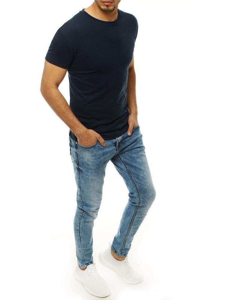 Vyriški marškinėliai Darko