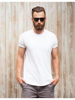 Vyriški marškinėliai Levee