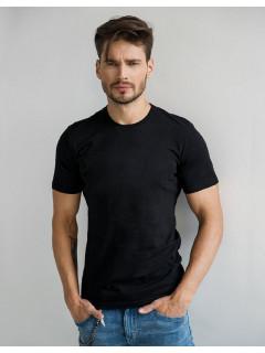 Vyriški marškinėliai Leveda