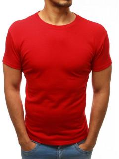 Vyriški marškinėliai Tommy