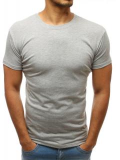 Vyriški marškinėliai Leven