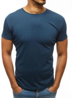 Vyriški marškinėliai Leve