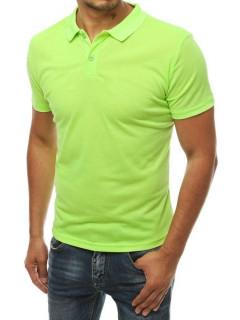 Polo marškinėliai Stue
