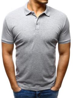 Vyriški polo marškinėliai Kane