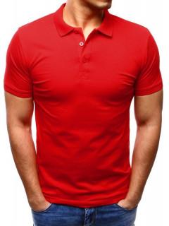 Vyriški polo marškinėliai Prince