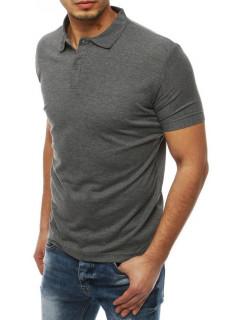Polo marškinėliai Tino