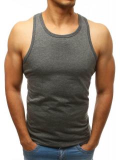 Vyriški marškinėliai Mohammad