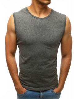 Vyriški marškinėliai Jalen