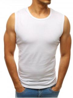 Vyriški marškinėliai Izaiah