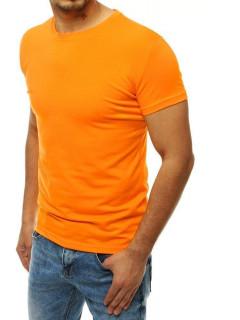 Vyriški marškinėliai Andrew