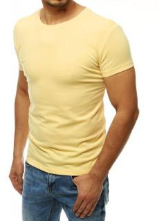 Vyriški marškinėliai Drake