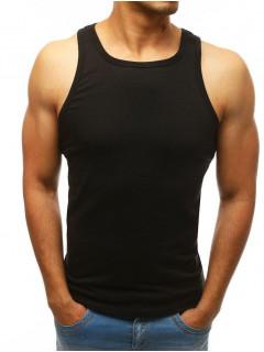 Vyriški marškinėliai Santino