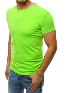Vyriški marškinėliai Sazzo