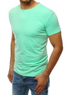 Vyriški marškinėliai Betto