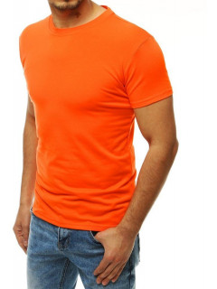 Vyriški marškinėliai Losso