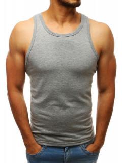 Vyriški marškinėliai Pitter