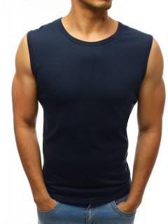 Vyriški marškinėliai Mathew