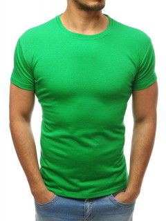 Vyriški marškinėliai Devon