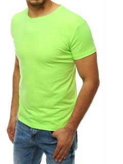 Vyriški marškinėliai Brunno