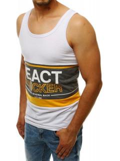 Vyriški marškinėliai Greyton