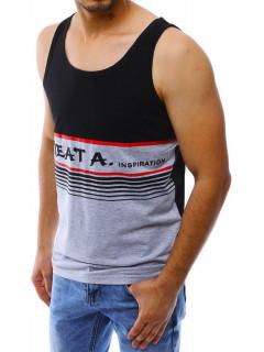 Vyriški marškinėliai Shoun
