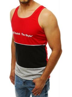 Vyriški marškinėliai Nigel