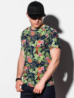 Marškinėliai Samo