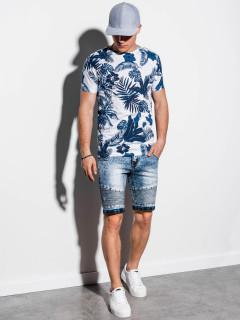 Marškinėliai Maco