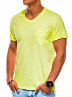 Vyriški marškinėliai Desmond