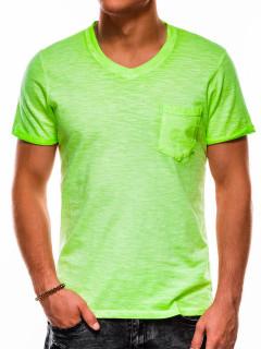 Vyriški marškinėliai Eduard