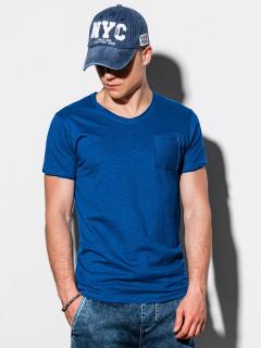 Vyriški marškinėliai Cohen