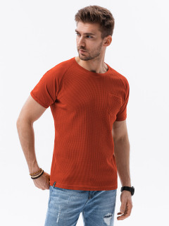 Marškinėliai Millos