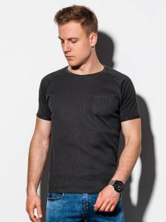 Marškinėliai Giego