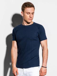 Marškinėliai Nigel