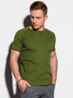 Marškinėliai Fendan