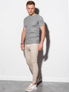 Marškinėliai Leony