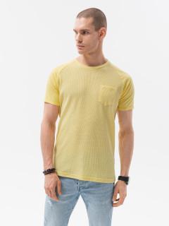 Marškinėliai Sillo